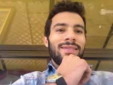 Hamza Lounissi