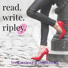 Read. Write. Ripley.