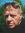 John Jones (johnijones) | 10 comments