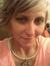 Nicole Mackie