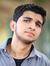 Hussain AlMarkhi