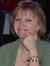 Donna Kranz