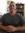 Stephen Dillon (stevedillon) | 2 comments
