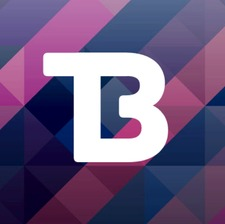 Twt_buku