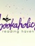 Bookaholics Reading