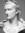 A.J. Deus (ajdeus) | 3 comments