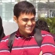 Mohammed Fahad