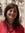 Francesca (eufrosine85) | 69 comments