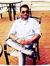Nitin Prabhakar