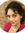 Eva Mays
