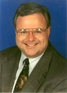 Jim Ogle