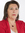 Katrien Baert (katrienbaert)   5 comments