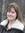Sabine Wilder | 1 comments