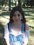 Catarina Stuart