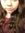 Selena (selenak122)   1 comments