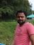 Mukesh Emes