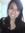 Sonia Guerrero (TributeGuerrero)   6 comments