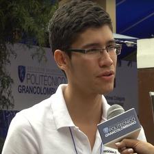 Gerson Lázaro