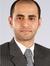 Mohammed Alorayedh