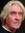 Gene Ruyle (plainsmann) | 14 comments