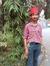 Ashwin Thyagarajan