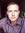 steven rhodes (imstuckinmyways)   1 comments