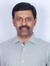 Suresh KR