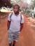 Ewoton Kinyanjui