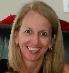 Sharon Metcalf
