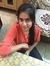 Sanya Dhawan