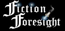 FictionForesight