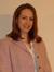 Kathryn Dorbeck
