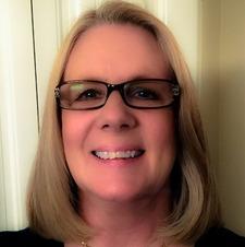 Sue Lowrey