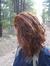 Kylie Hearn