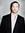 Bradley Wright (bradleythomaswright) | 24 comments