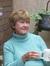 Margaret Ullman