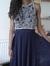 Ashana Lian