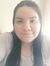 Celinda Reyes