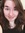Jen | 347 comments