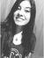 Yslana Ramires