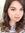 Jannelle (jannellereads) | 64 comments