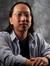 Curtis Chen