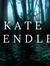 Kate Wendley