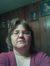 Tammy   Farrar