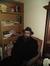 The Black Hat Writer