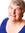 Kathy Dobronyi (yendo) | 13 comments