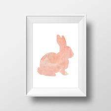 Bunny McFoo