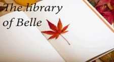The Library of Belle