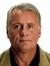 Mike Essig