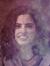 Salma fahmy